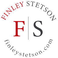 The Law Office of Finley Stetson